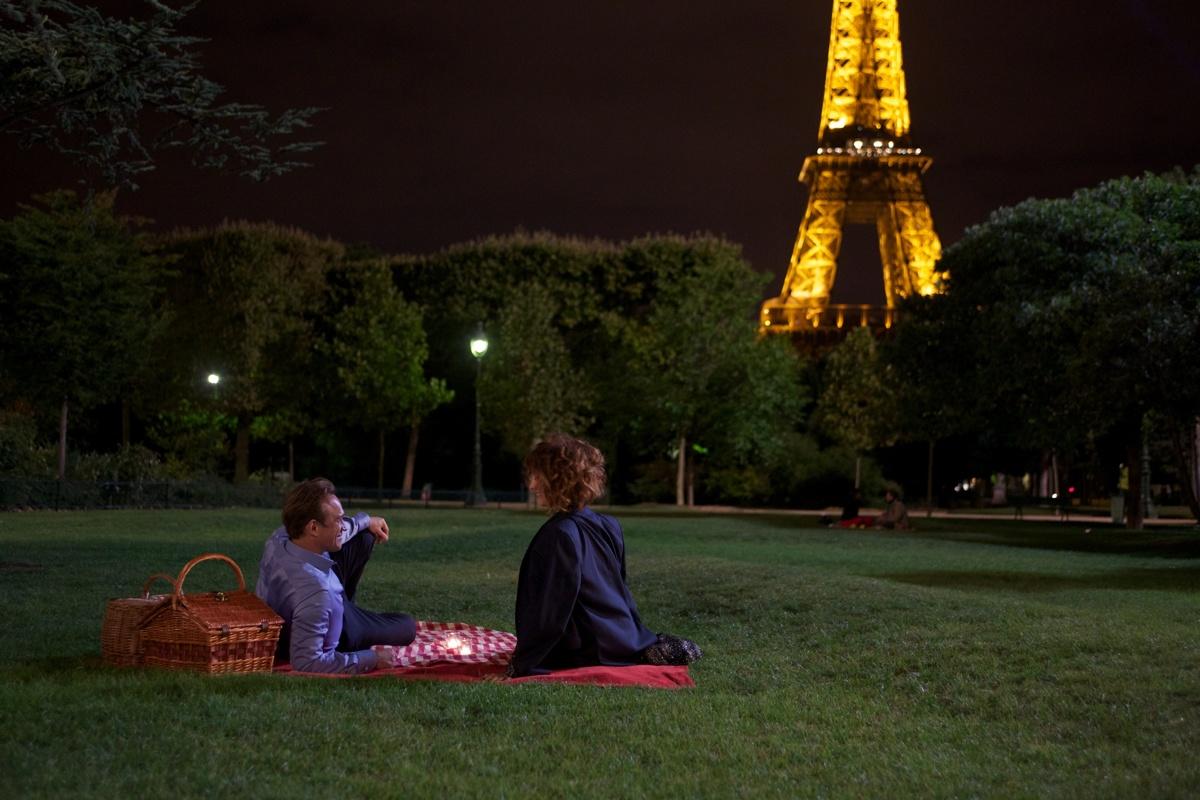 Скачать фильм кухня в париже (2014) mp4, 3gp, avi на андроид.