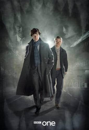 Шерлок 1,2,3,4 сезон lostfilm смотреть онлайн сериал в hd качестве.