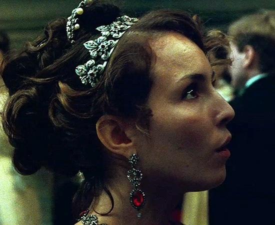 Настоящая любовь мелодрама новый русский фильм смотреть онлайн