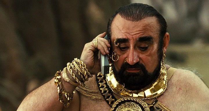 знакомства со спартанцами смотреть hd 720