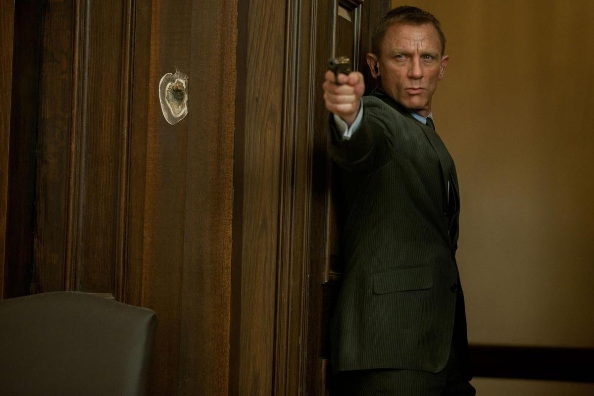 скачать фильм 007 координаты скайфолл через торрент