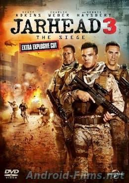 Битва за севастополь (2015) скачать бесплатно в хорошем качестве.