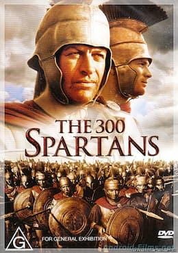 300 спартанцев 2 скачать в формате mp4