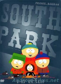 Сериал южный парк 19 сезон смотреть онлайн с андроид бесплатно.