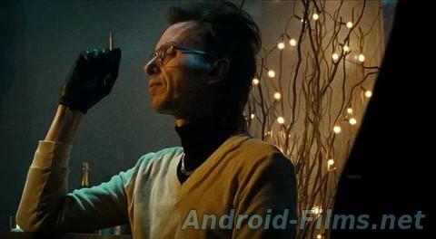 Скачать фильм Война Миров Z на Андроид