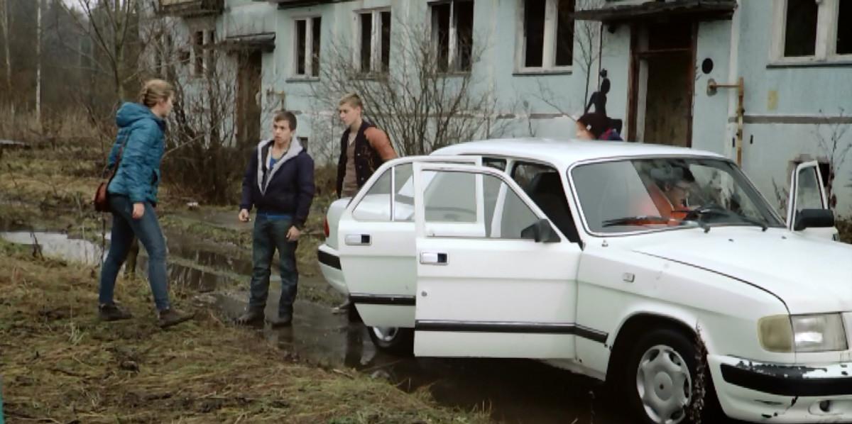 Чернобыль Зона Отчуждения На Телефон Торрент