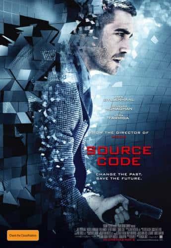 исходный код фильм смотреть: